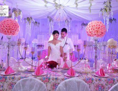 Armelyn & Melvin Wedding - Weddings services in Davao City