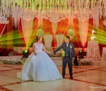 About Us - Wedding and Event Decorator in Davao City
