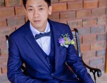Arkie & Haidy Wedding - Wedding and Event Decorator in Davao City