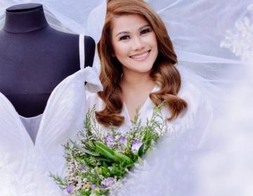 Jadiel & Pechie Wedding - Wedding and Event Decorator in Davao City