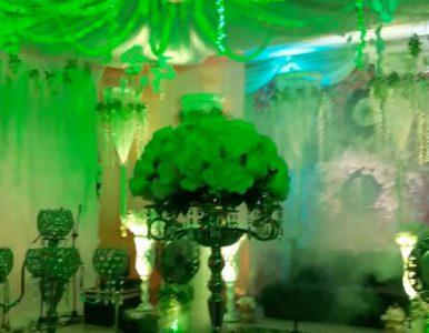 Danilo & Anarose Wedding - Videos services in Davao City