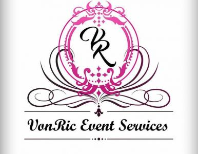 vonric creations - Videos services in Davao City