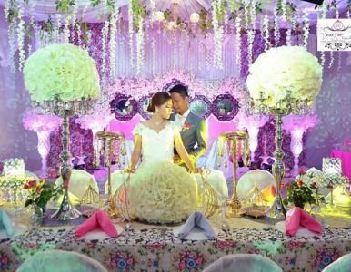 Planning for any events? Espec… - PACKAGES services in Davao City