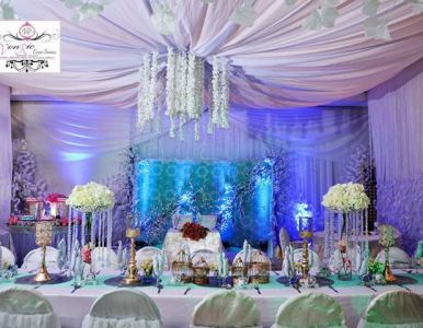 Planning for any events? Espec… - Espec services in Davao City