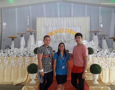 A very successful done last ni… - ni services in Davao City