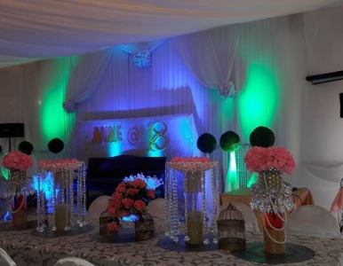 Another successful event  Vinc… - Vinc services in Davao City