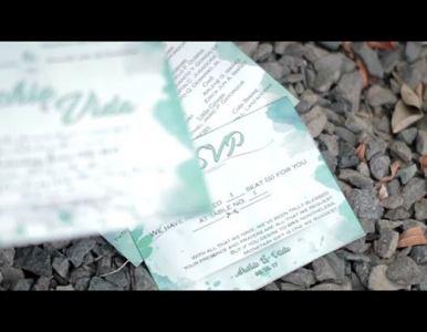 Archie & Vida Same Day Edit  Event Organizer & Decor: Vonric E… - Vida services in Davao City
