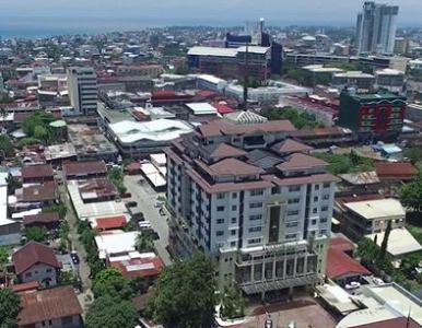 David & Judy SDE - SDE services in Davao City