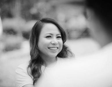 Faisal & Ruby PRENUP WEDDING D… - PRENUPWEDDING services in Davao City