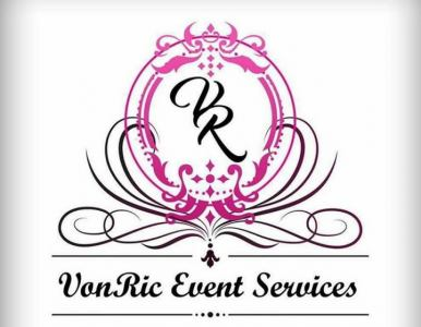 In Need of Top-Rated Event Org… - TopRated services in Davao City