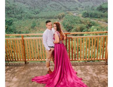 JANEL & ANGELIQUE PRENUP WEDDI… - BIRTHDAY services in Davao City