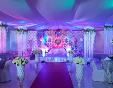 JULY 13, 2017 DEBUT FULL COORD… - 2017DEBUTFULL services in Davao City