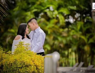 Kelly & Janene Soon… - Janene services in Davao City