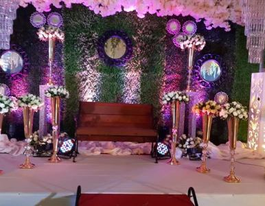 MAY 22 , 2018   #WEDDING WITH … - 22 services in Davao City