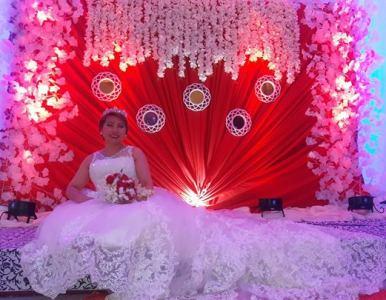 #OWEN &  #EMELY   #WEDDING 20… - OWEN services in Davao City
