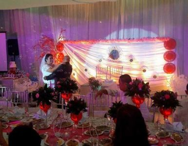 Randy & janice  #WEDDING Event… - Randy services in Davao City