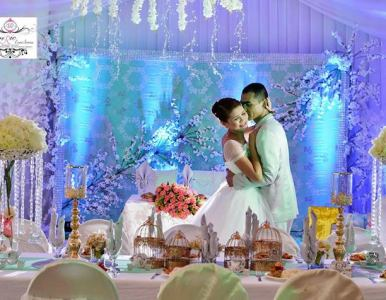 SUPER PROMO WEDDING BEST PACKA… - SUPER services in Davao City