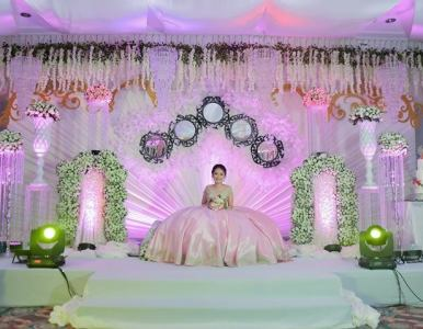THE PRETTY Jhane Jandayan TURN… - EVERYDAYBLESSED services in Davao City