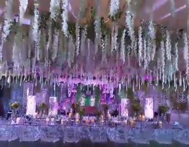 #VONRIC  EVENT'S….   #THANK… - THANKYOU services in Davao City