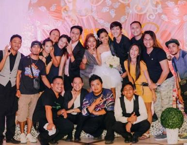 VONRIC FAMILY MY LOYAL STAFF, … - FAMILYMY services in Davao City