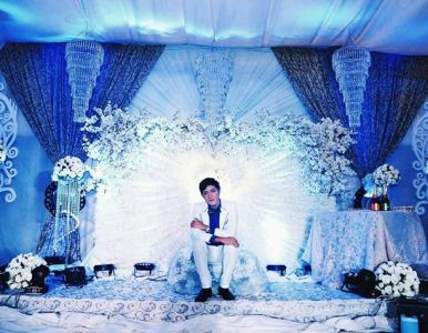 Vonric Fornillos Layese 27th b… - Layese services in Davao City
