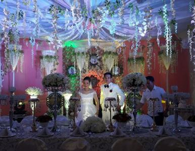 WEDDING DATE : JUNE 16, 2017 D… - DATE services in Davao City