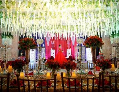 YOUR DREAM  #THE  #BEST  #DEBUT - DREAM services in Davao City