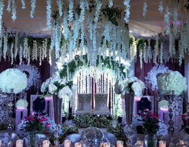 WEDDING RECEPTION  JUNE 30, 20… - 30 services in Davao City