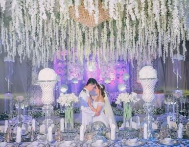 I am proud as your event organ… - proud services in Davao City