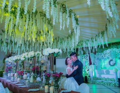 Joel and Jane Same Day Edit Video. - Edit services in Davao City