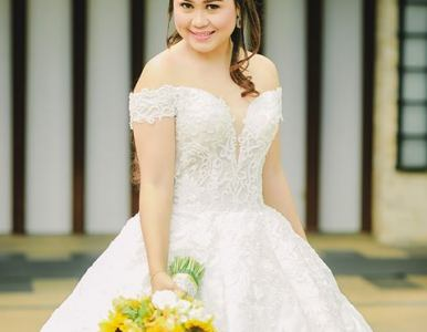 May 26, 2018 wedding   soulmat… - 26 services in Davao City