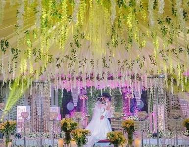 Vonric Event Services Davao Re… - Event services in Davao City