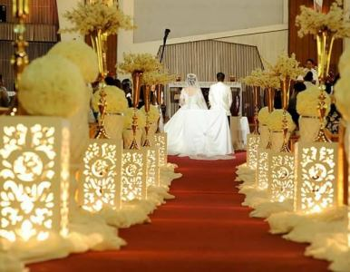 Vonric Event Services Davao up… - Event services in Davao City