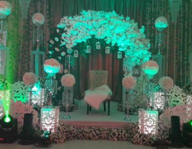 Best debut packages  July 8, 2… - PACKAGES services in Davao City