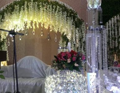 Event today JULY 23, 2018 FULL… - 23 services in Davao City
