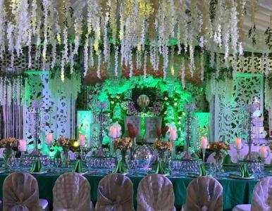 Dream wedding do come true Onl… - DREAM services in Davao City