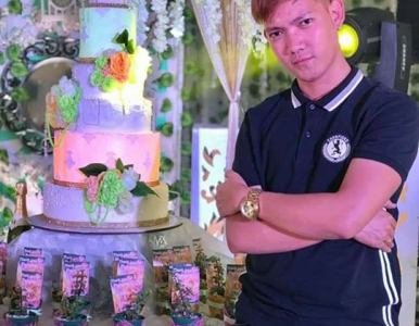 ONE OF THE BEST WEDDING PLANNE… - PLANNE services in Davao City