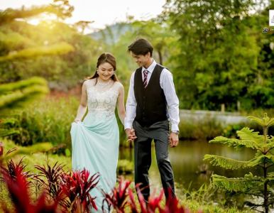 Michael Angelo & Asami  Soon….. - MICHAEL services in Davao City