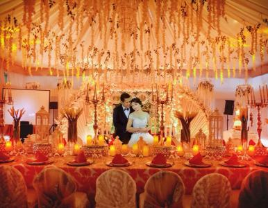 Best wishes to the newlywed  F… - newlywed services in Davao City
