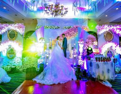 Our October 23, 2018 newlywed … - 23 services in Davao City