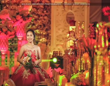 The untouched pictorial Ashe L… - PICTORIAL services in Davao City