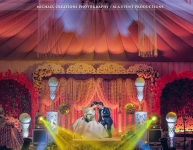 Best of Vonric Event Services … - Event services in Davao City