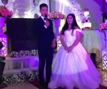 ANOTHER HAPPY COUPLE   Satisfi… - Satisfi services in Davao City