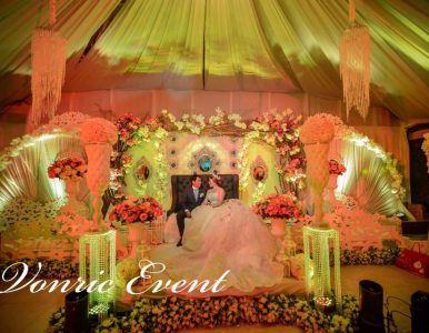 Our DECEMBER 27,2018  Wedding … - 272018 services in Davao City