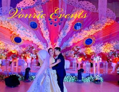 MARCH 18,2019 wedding Dale &am… - MARCH services in Davao City