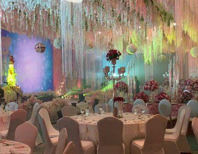 Vonric Events - Vonric services in Davao City