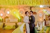 Mary Joy & Micheal john WE… - amp services in Davao City