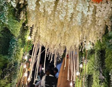 YOUR DREAM WEDDING INTO REALIT… - Blogs services in Davao City