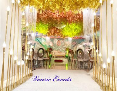 CHOOSE YOUR BEST TUNNEL DECORA… - Blogs services in Davao City