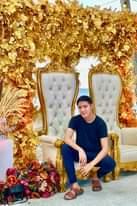 Beach wedding   December 27,20… - wedding services in Davao City